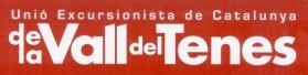 Uec Vall Tenes